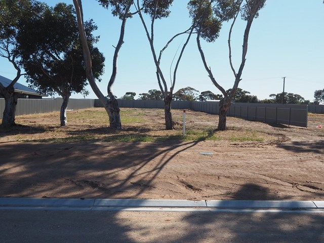 Lot 22 Hindmarsh Road, Murray Bridge SA 5253