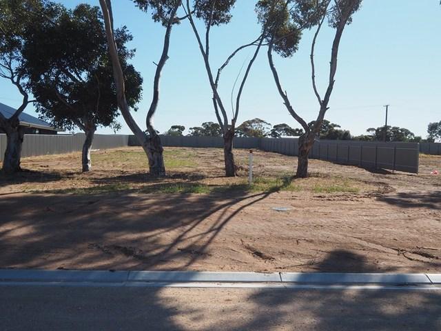 Lot 22 Hindmarsh Road, Murray Bridge SA 5253