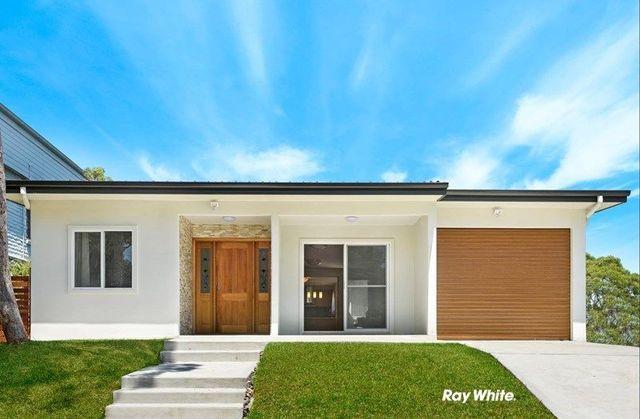 45 Beachcomber Avenue, NSW 2230