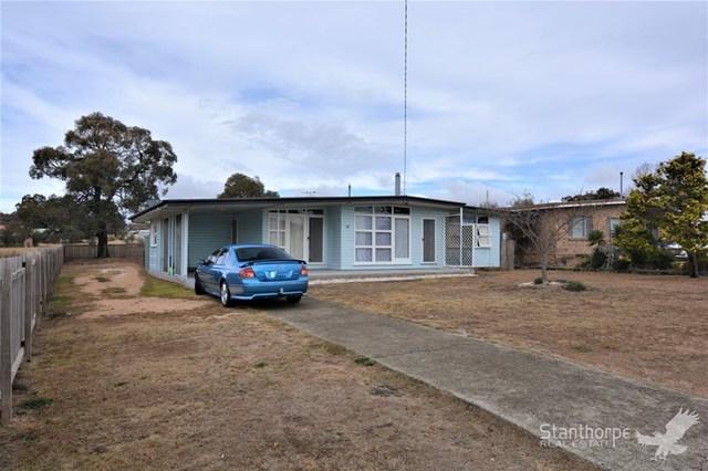49 Bridge  Street, Stanthorpe QLD 4380