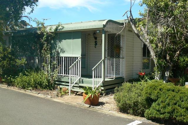 94/502 Ross, Lennox Head NSW 2478
