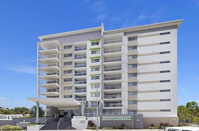 17/3 Kingsway Place, Townsville City QLD 4810