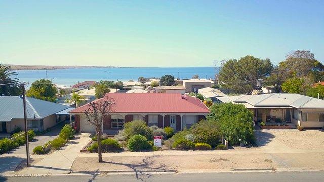 96 Montgomerie Terrace, Streaky Bay SA 5680