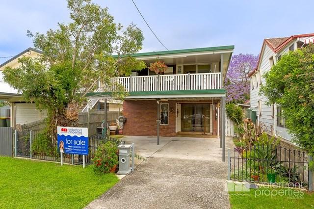 12 Hatfield Street, Banyo QLD 4014