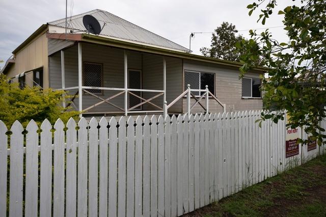153 Ibis  Street, Longreach QLD 4730