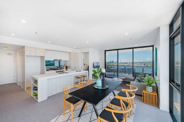 13E/63 Skyring Terrace, Newstead QLD 4006