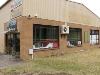 Shop 5/52 Kularoo Drive