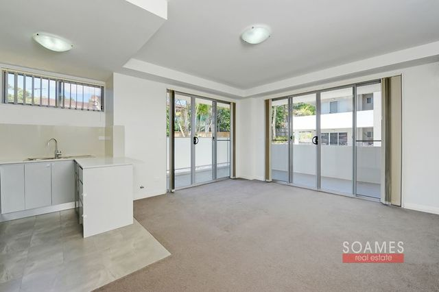 23/5-15 Belair Close, Hornsby NSW 2077