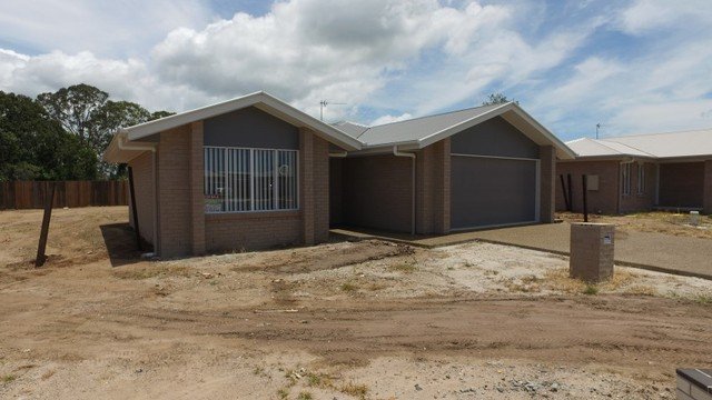 Lot 9 Cormorant Court, Kawungan QLD 4655
