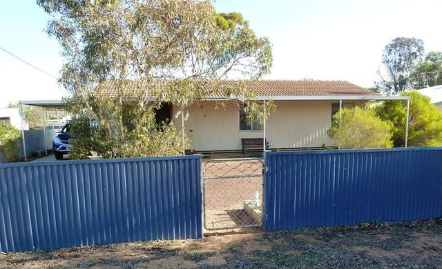 10 James Street, Minnipa SA 5654