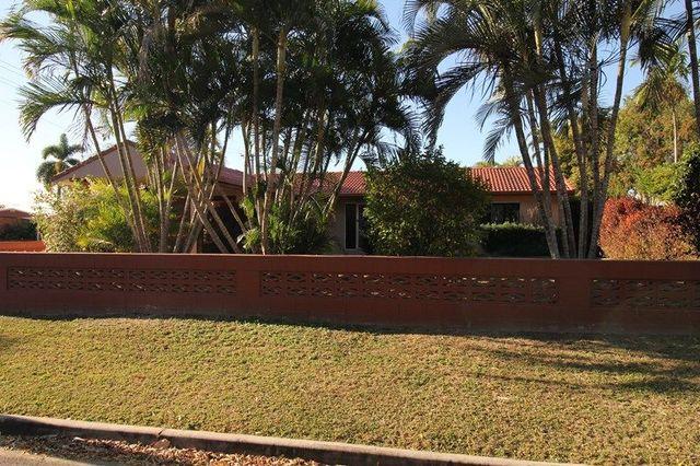 1 Laurel Court, Kelso QLD 4815