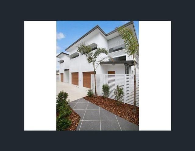 1/15 Fox Street, Wynnum QLD 4178