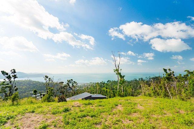 34 Mount Whitsunday Drive, QLD 4802