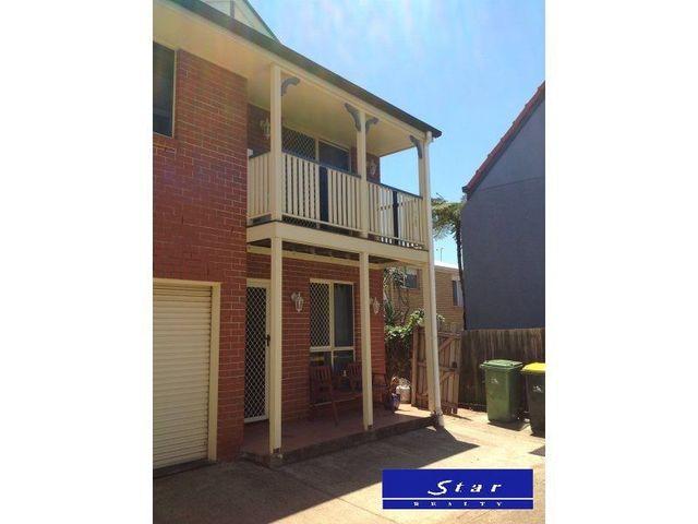 7/4 Margaret Street, Scarborough QLD 4020