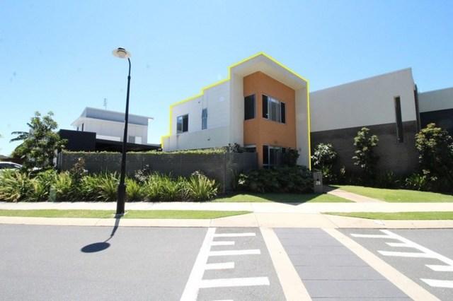 28 Hayman Lane, Meridan Plains QLD 4551