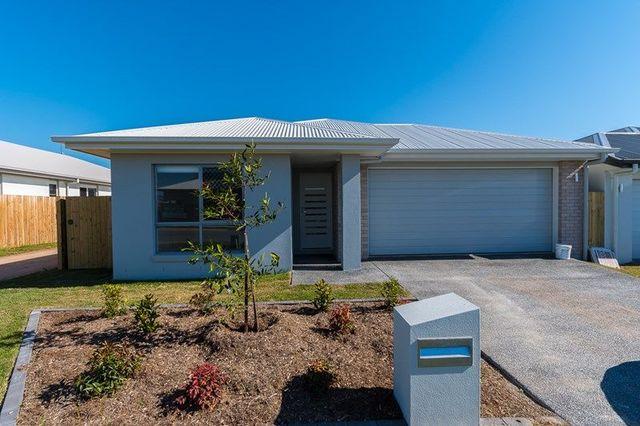 24 Sandpiper Street, Nudgee QLD 4014