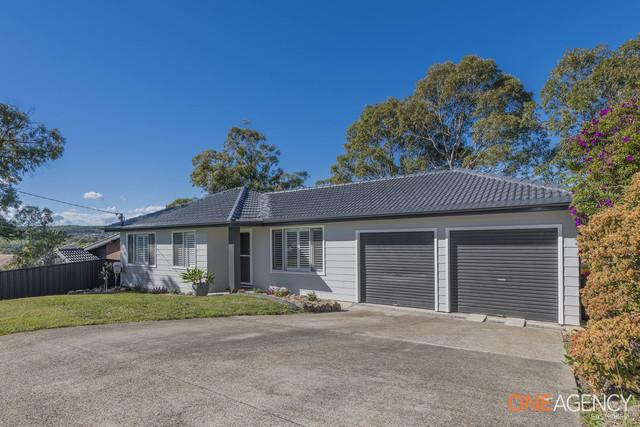 18 Andrew Road, Valentine NSW 2280