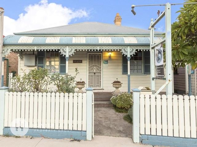 13 Belmore Rd, Lorn NSW 2320
