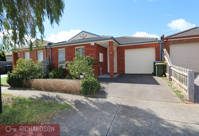 16 Ventosa Way, Werribee VIC 3030