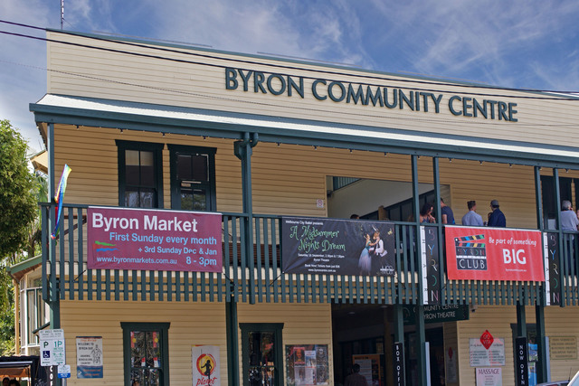1/69 Jonson Street, Byron Bay NSW 2481