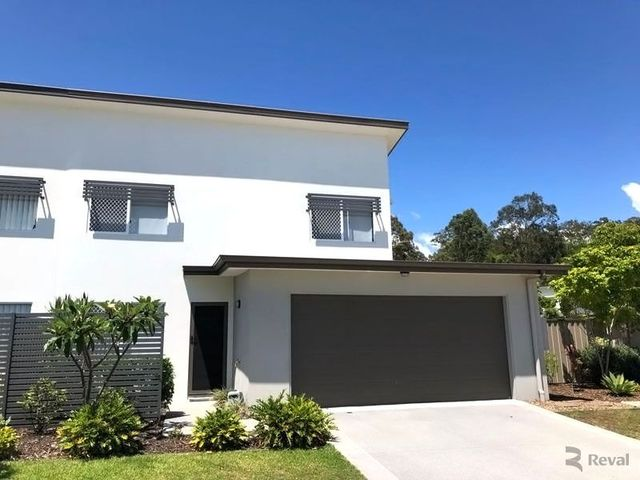 29/19 Gumtree Crescent, Upper Coomera QLD 4209