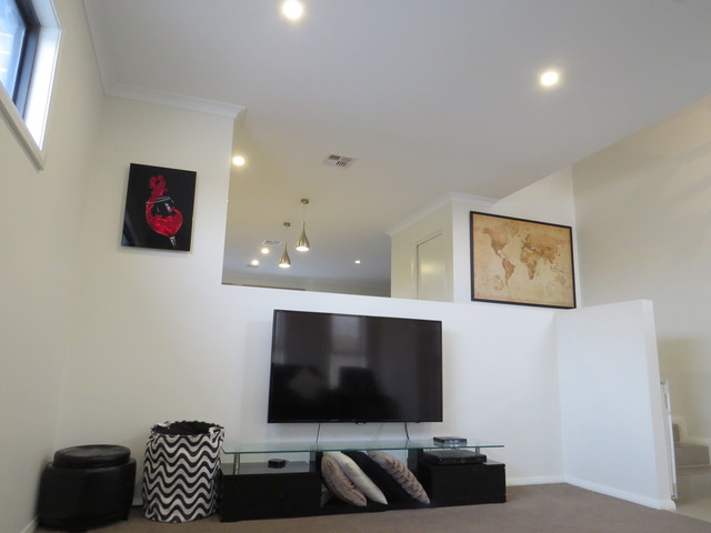 24 Ken Tribe Street, Coombs ACT 2611