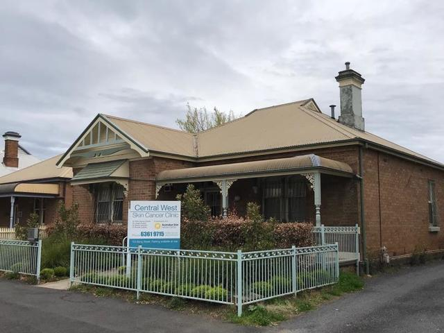 103 Byng Street, Orange NSW 2800