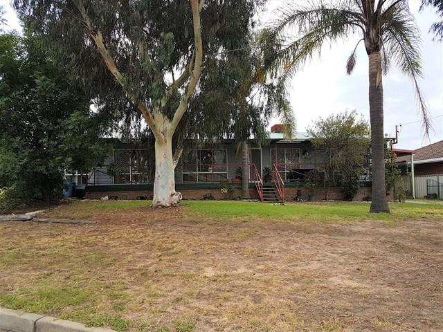 13 Leonora Crescent, Kootingal NSW 2352