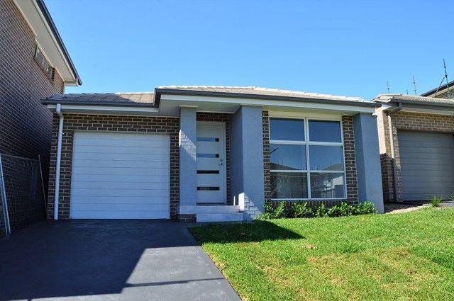 35 Orlagh St, NSW 2765