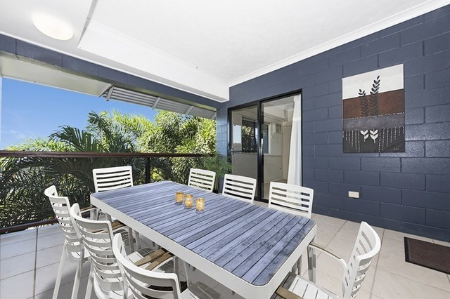 8/14 Morehead Street, South Townsville QLD 4810