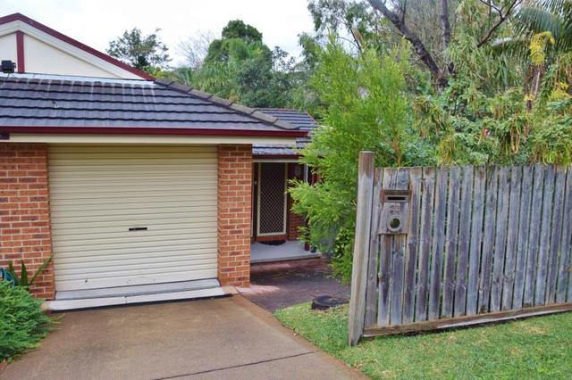 23 Kempster Road, NSW 2291