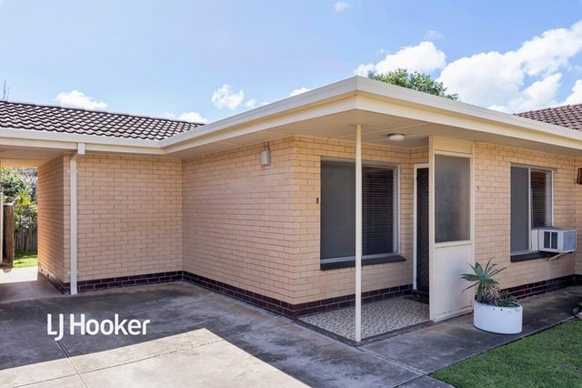 5/4-6 California Street, Nailsworth SA 5083
