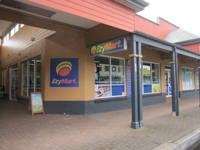 Shop 5 The Gateway Centre, Mittagong NSW 2575
