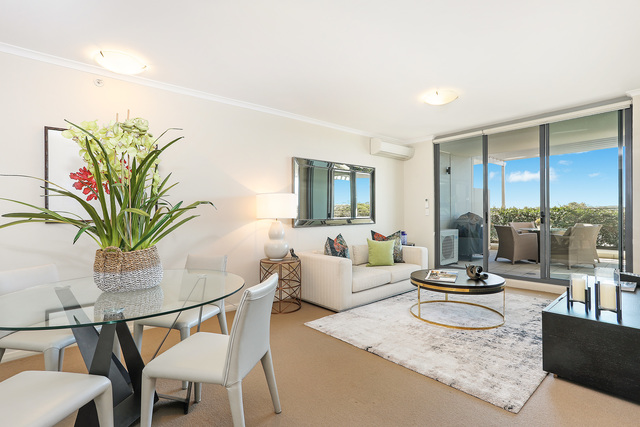 406/260 Bunnerong Road, Hillsdale NSW 2036