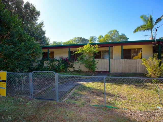 36 Patrick Street, Beachmere QLD 4510