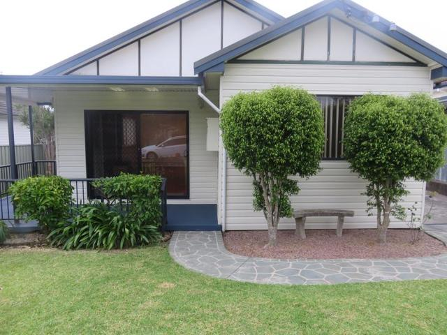 11A Higham Road, NSW 2290