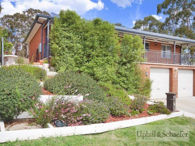 15 Birch Crescent, NSW 2350