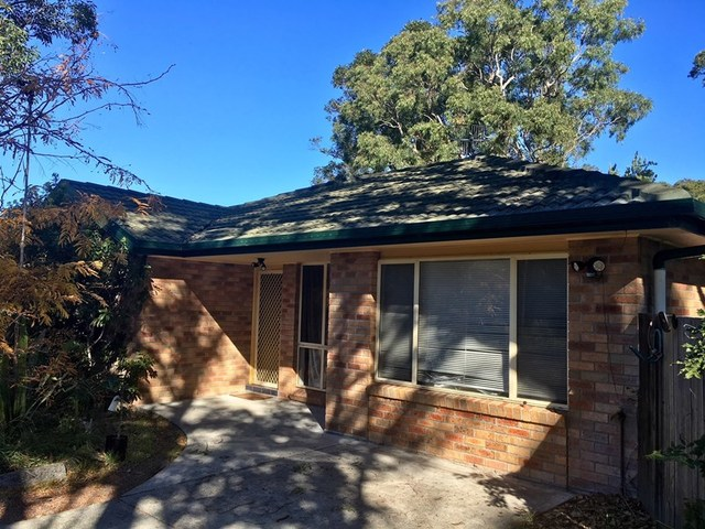2 Morantes Street, Pindimar NSW 2324
