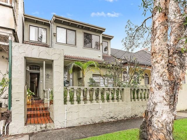 29 Bon Accord Avenue, Bondi Junction NSW 2022