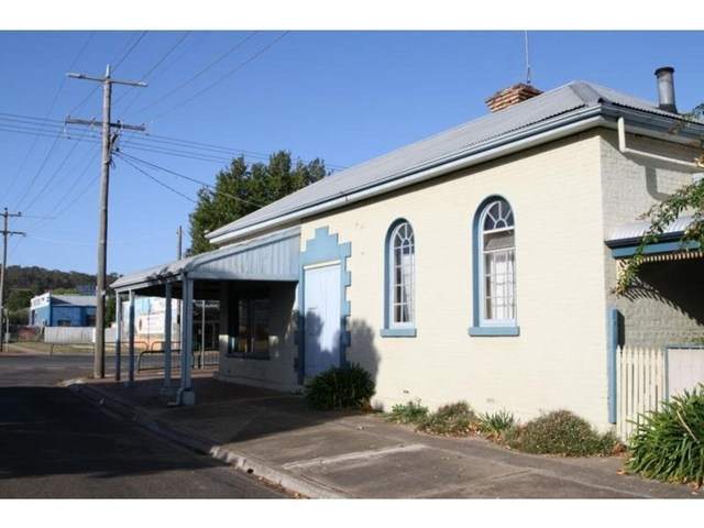 82A Whyte Street, Coleraine VIC 3315