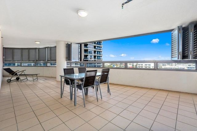 1031/18-20 Stuart Street, Tweed Heads NSW 2485