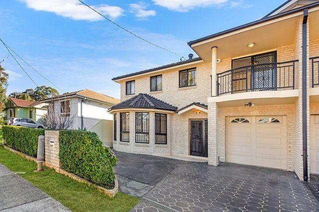 18A Iluka Street, Revesby NSW 2212