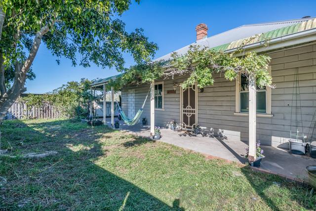 717 Allyn River Road, Gresford NSW 2311