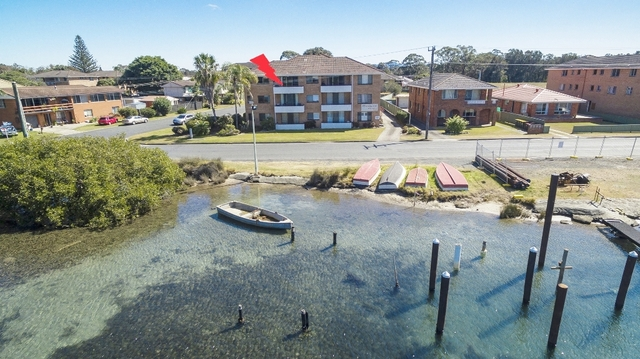 10/33 Point Road, Tuncurry NSW 2428