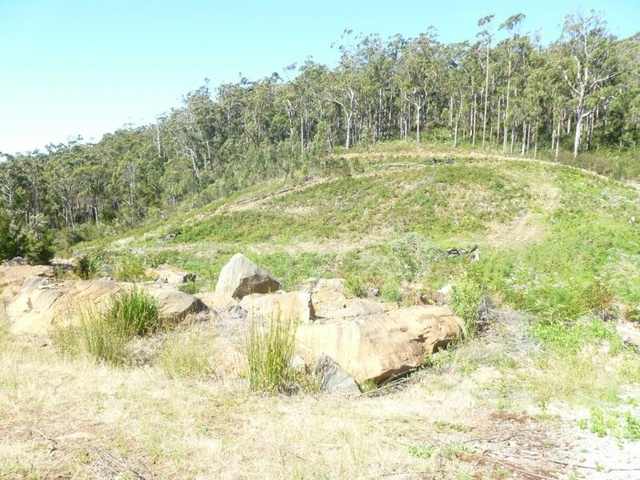Lot 20 Forest Heights Drive, Tugrah TAS 7310
