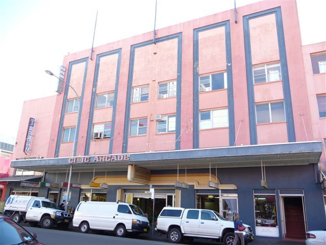 Lot 31/48 George Street, Parramatta NSW 2150