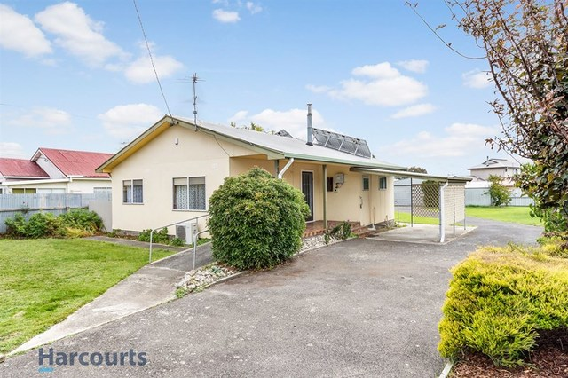 28 Scott Street, Beauty Point TAS 7270
