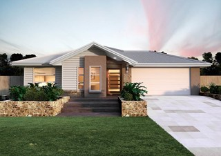 Home 1/Lot 13 Exford Place