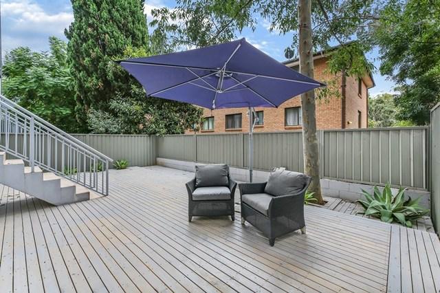 BG05/5 Wilga Street, NSW 2134
