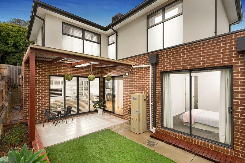cc designer homes pty ltd bulleen vic designer houses 8a Helene Street,Bulleen VIC 3105